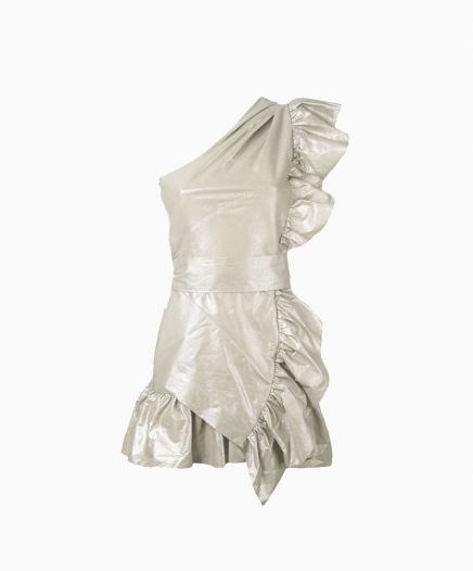 Robe Lavern Metallic