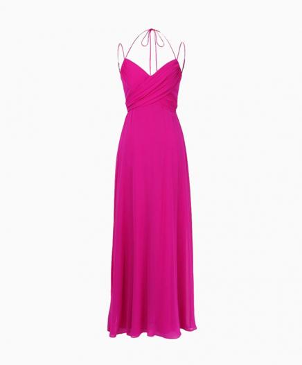 Rosabelle dress