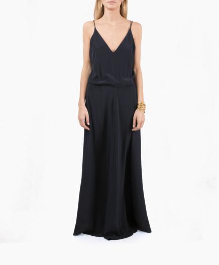 Renée dress