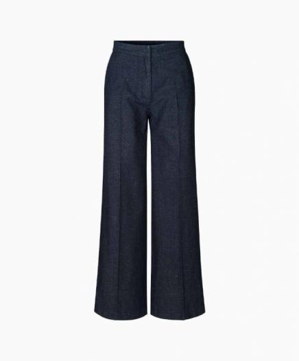 Pantalon Collot