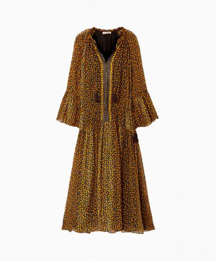 Robe Lotte