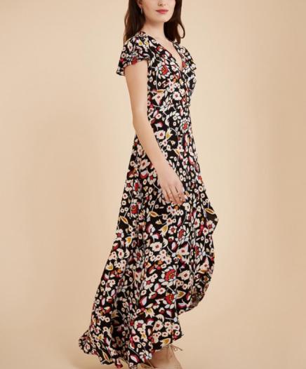 Robe Aissia