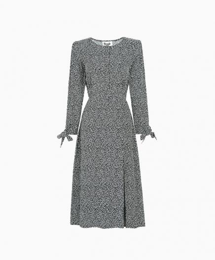 Robe Selma