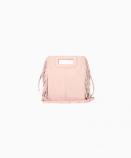 M Mini Rose Bag