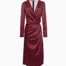 Robe Solange