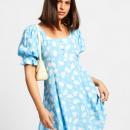 Robe Leyla