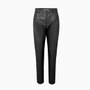 Pantalon Vestine