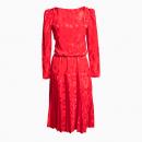 Robe Corail