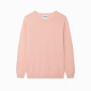 Pull Charly Rose