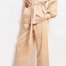 Pantalon Milani