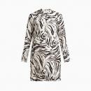 Robe Zebra
