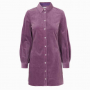 Robe Moonstone violette
