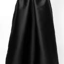 Jupe Black Tie