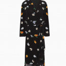 Robe Dainty Floral