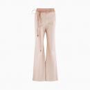 Pantalon Chimo Rose