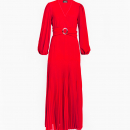 Robe Daytona Rouge