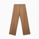 Pantalon Etretat