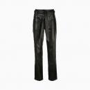 Pantalon Castille