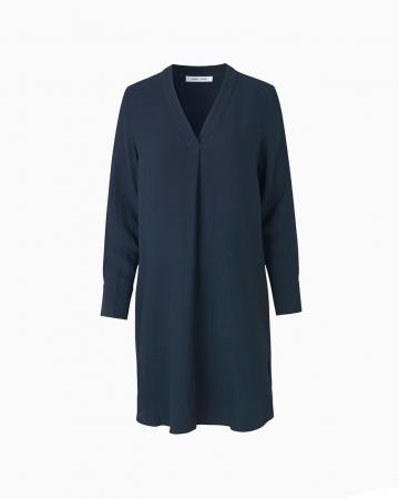 Robe Hamill