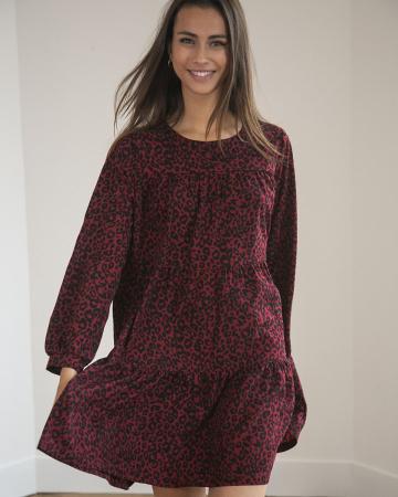 Robe Granate