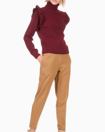 Pantalon Arneb