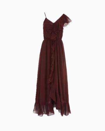 Robe Tango
