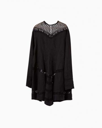 Robe Loko