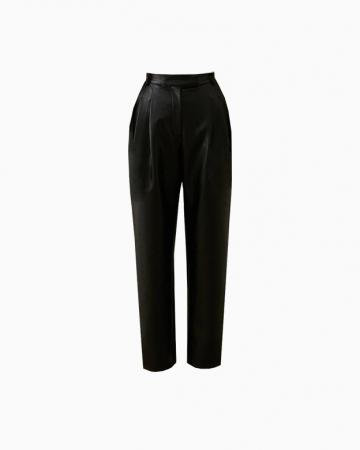 Pantalon Pixie Market Jaime