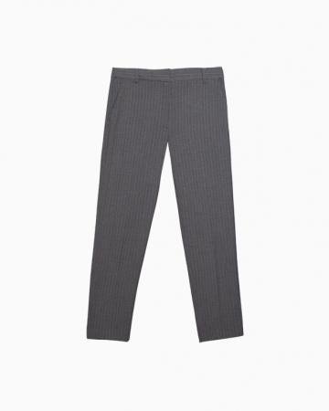 Pantalon Jena