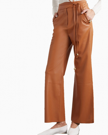 Chimo trousers