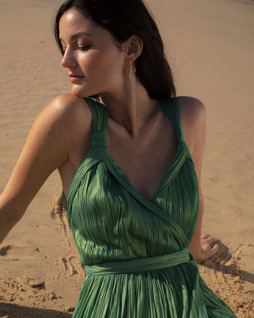 Amena Dress