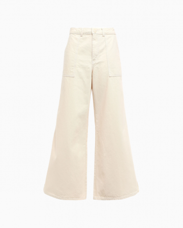 Pantalon Bluebell