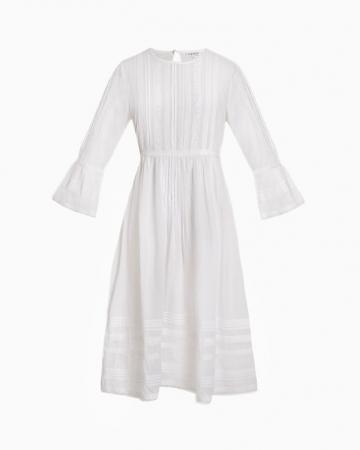 Robe Raffinée