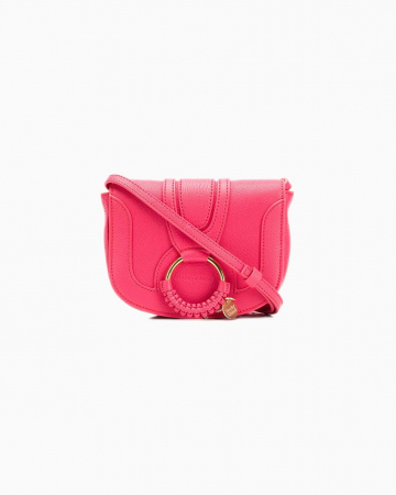 Sac Mini Hana Rose