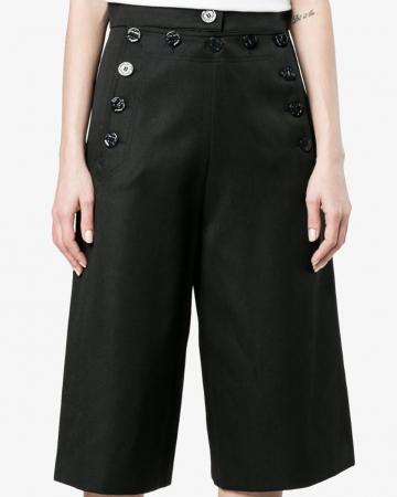Pantalon Sailor
