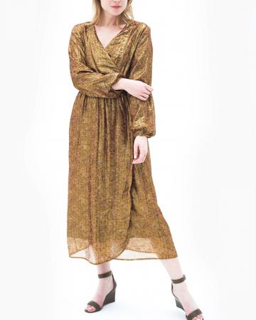 Robe Emely
