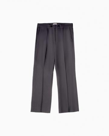 Pantalon Houria