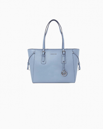 Sac Pale Blue