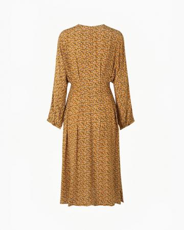 Robe Valentina