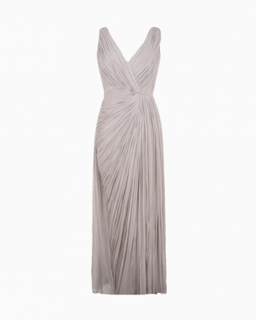 Robe Malou Gown