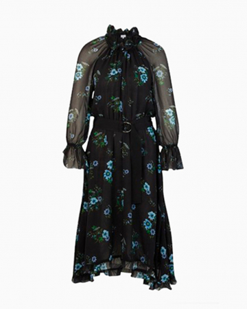 Robe Romilly
