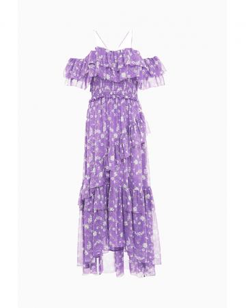Penninah dress