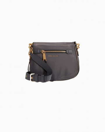 Nomad Mini Bag