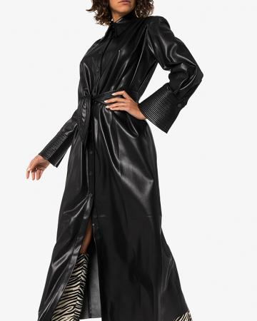 Robe Rosana
