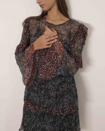Robe Trillie