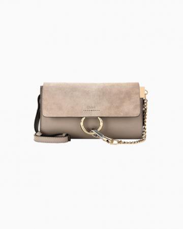 Mini Faye bag