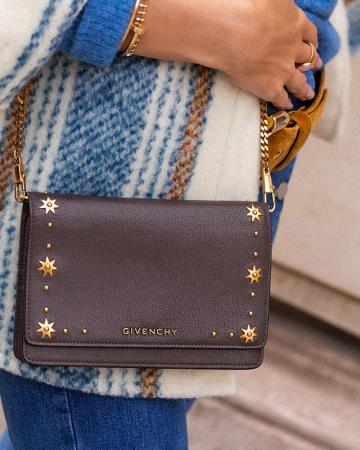 Sac Pandora Star