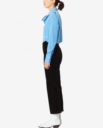 Pantalon Divine