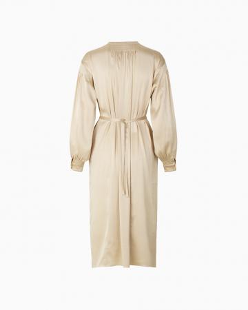Robe Silke
