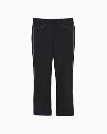 Pantalon Fabrice